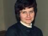 Barbara Łach