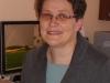 mgr Barbara Latocha