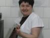 Małgorzata Turaj