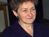 Maria Sycz