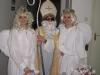 Odwiedziny św. Mikołaja - 5