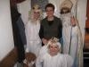 Odwiedziny św. Mikołaja - 6