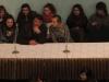 Spotkanie z Timem Guenardem- 27.02.2014 r.